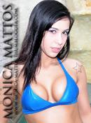 PORNSTAR MONICA MATTOS - Click here !
