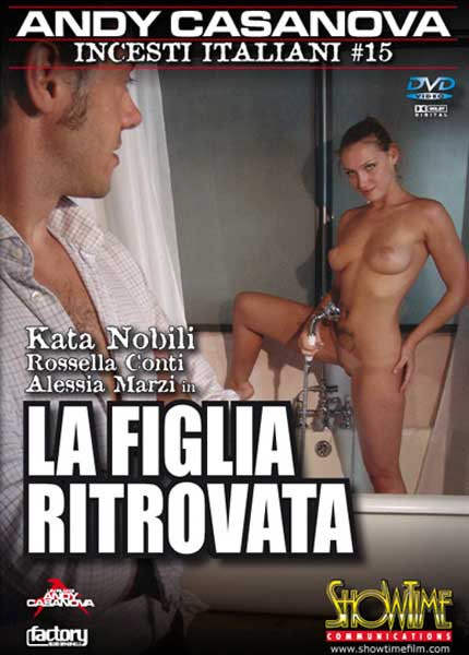 Italiani andy casanova - 3 part 9