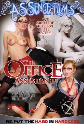 De Oficinas Muy Putas Peliculas Porno Online Pelis