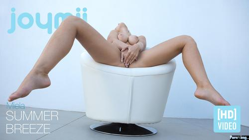 Joymii - Miela Summer Breeze **April 06 2012**