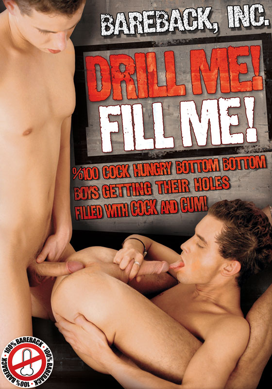 full length free gay movie № 232568