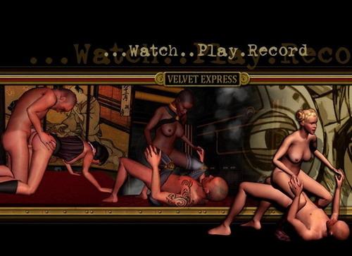 zharkie-porno-igri