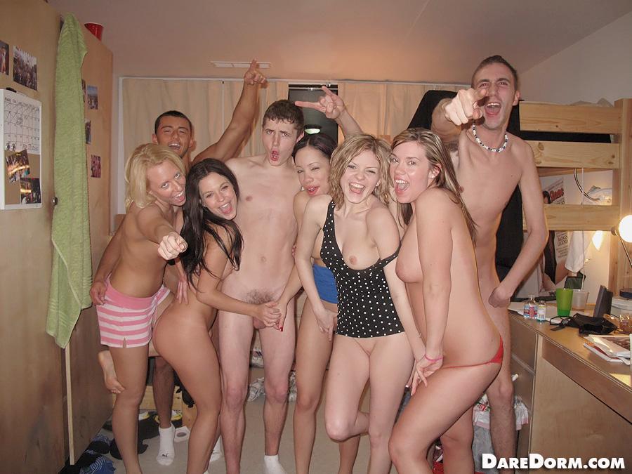 fiesta con prostitutas prostitutas torrelavega