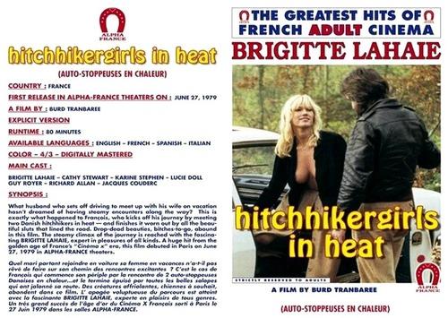 Brigitte lahaie auto stoppeuses en chaleur 1978 - 2 part 9