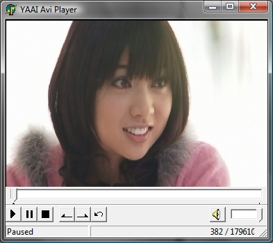 YAAI - Avi info and Audio Sync Tool - Free Porn & Adult Videos Forum