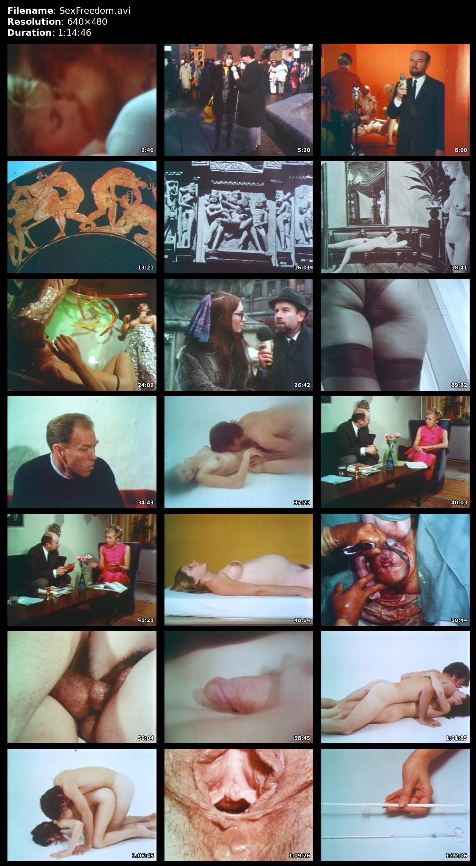 shakeela sex teen images