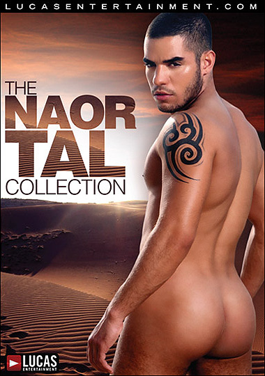 [Gay] The Naor Tal Collection