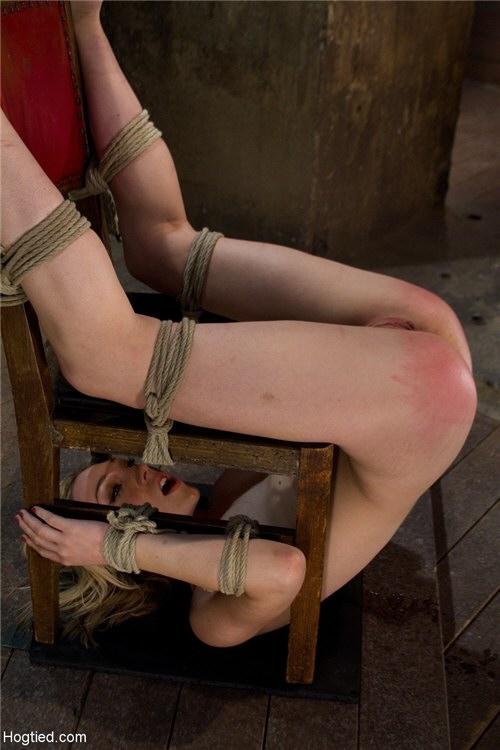 секса колодки женские деревянные для