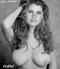 Karin jan smithers nude pictures