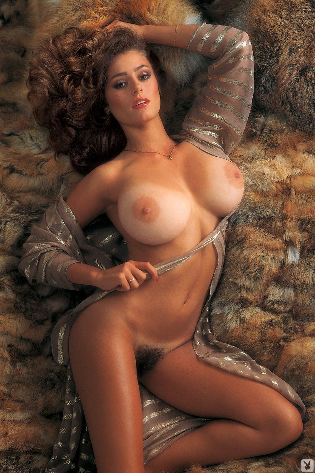 угадать поведению, эротические журналы с большими сиськами лучше