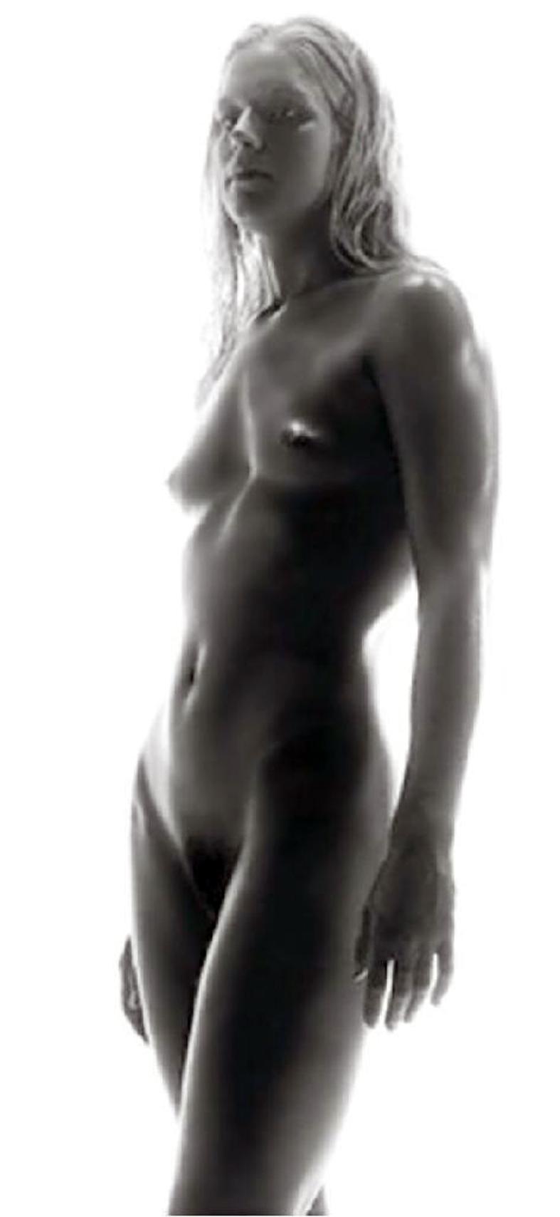 peladas