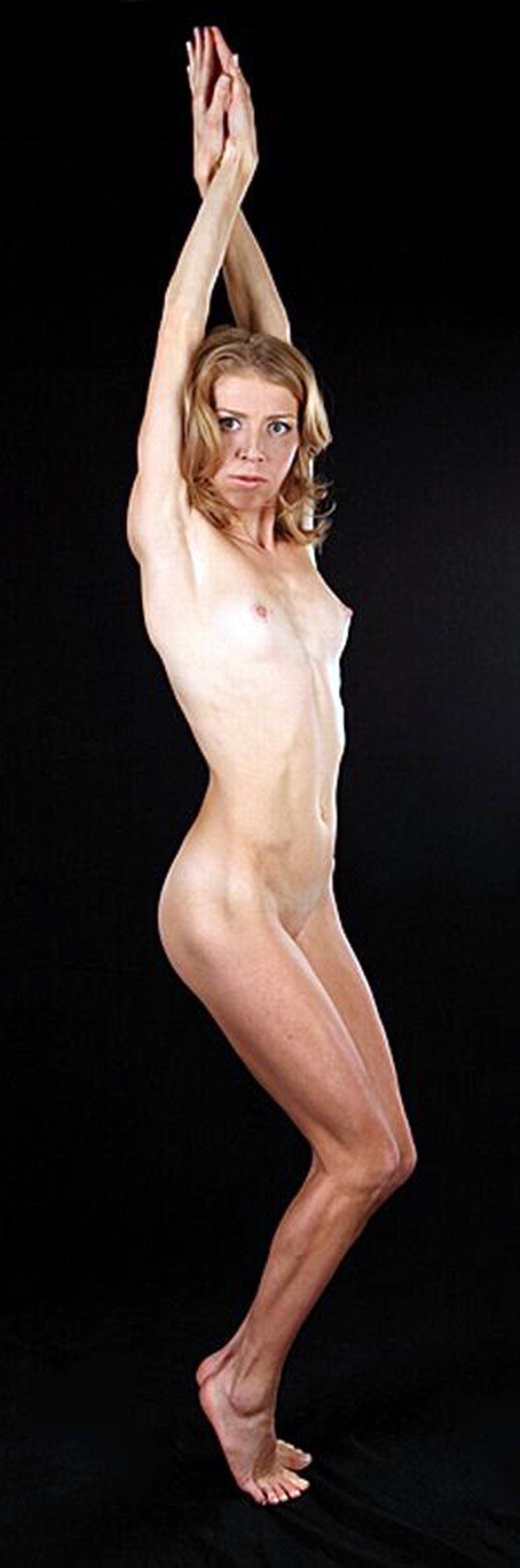 Фото самых сексуальных биатлонисток 4 фотография