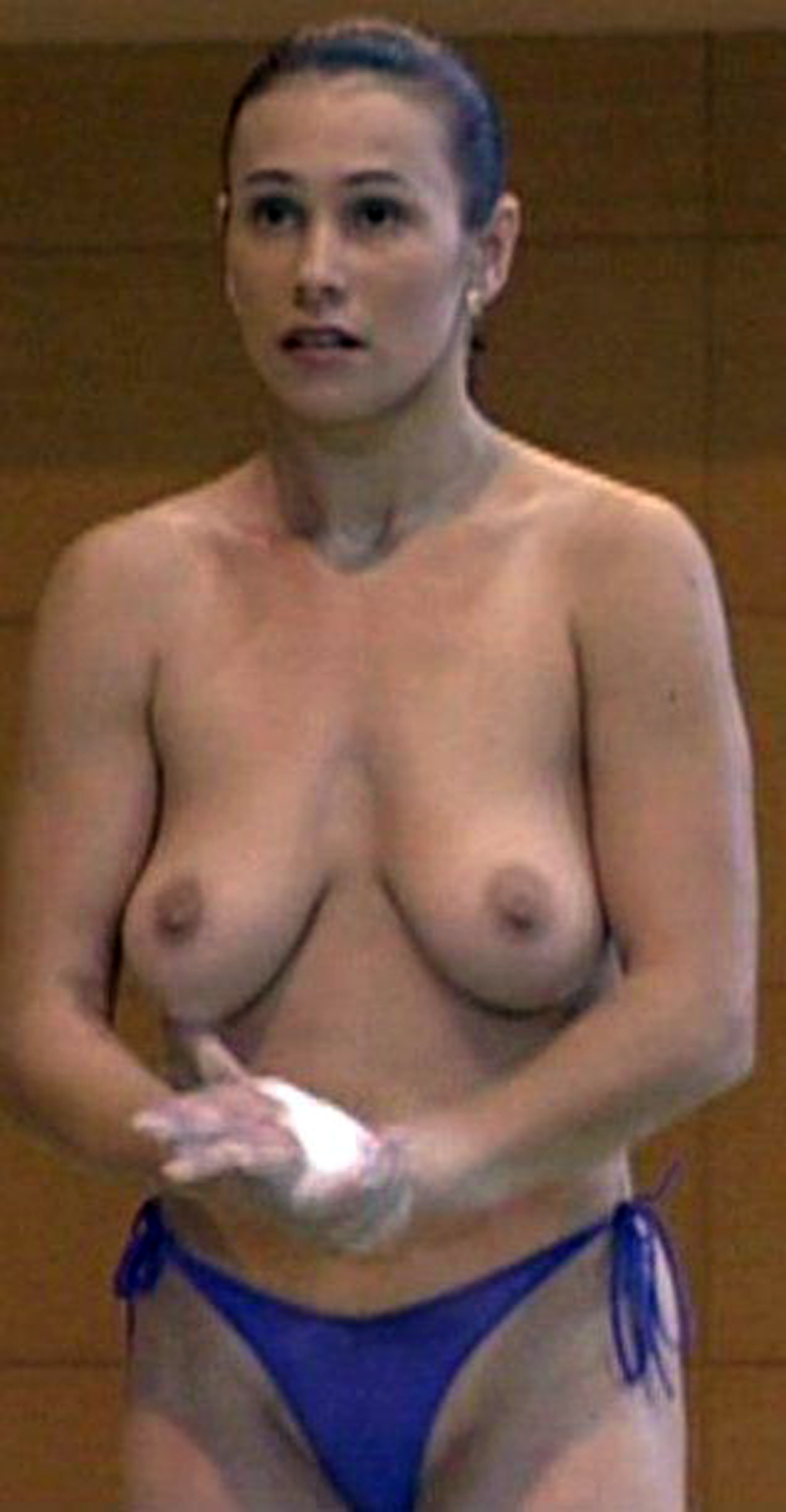 nudes in greencastle