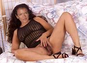 Anabel croft upskirt