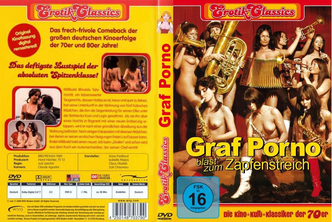 kino-onlayn-zhanr-erotika