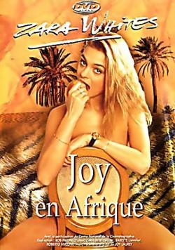 Joy in Africa / Joy en Afrique (1992)