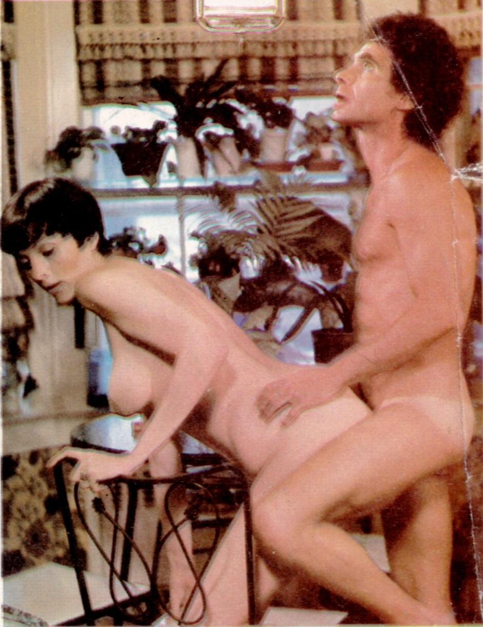 полнометражные порно фильмы глория