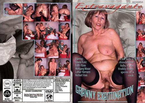 Gisela kunz oma pervers 19 vto pictures