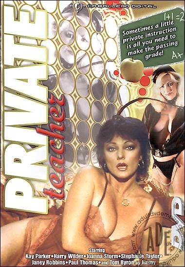 Kay parker amp honey wilder masterpiece - 3 part 8