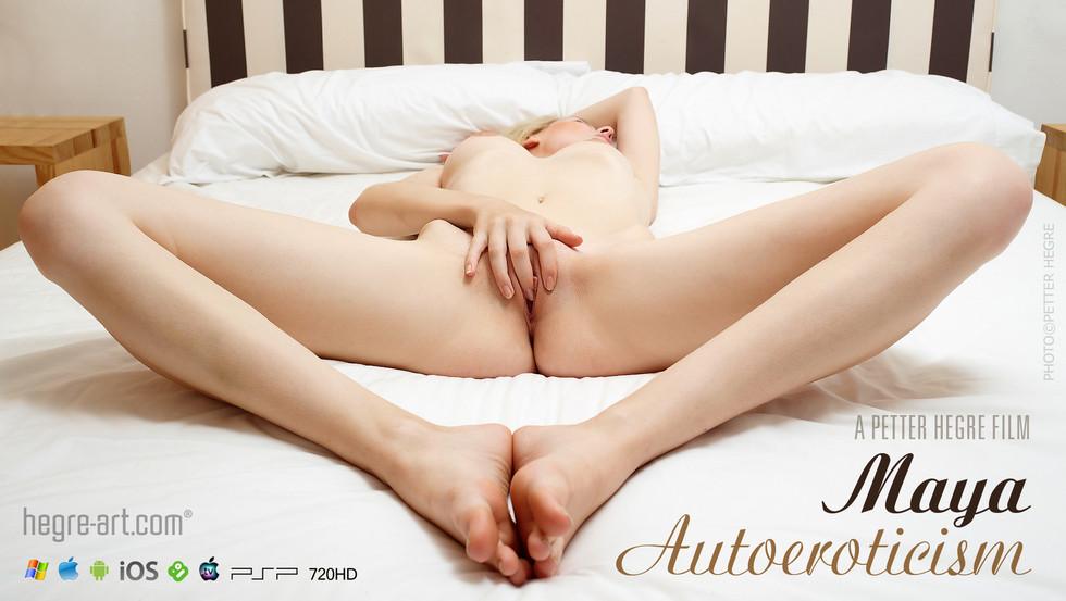 body massage escort nice france