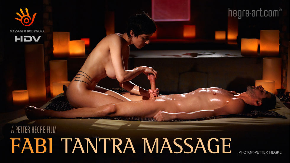tantric massage nice escort e