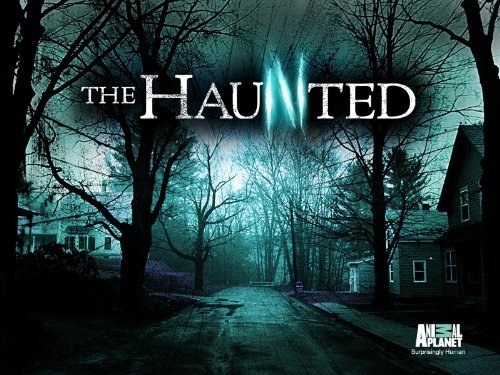 Animal Planet tv Shows The Haunted Animal Planet tv