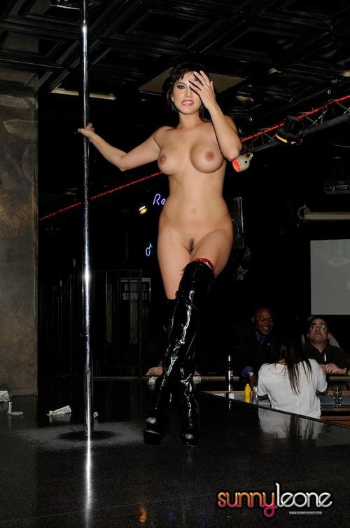 image Nina mercedez live show