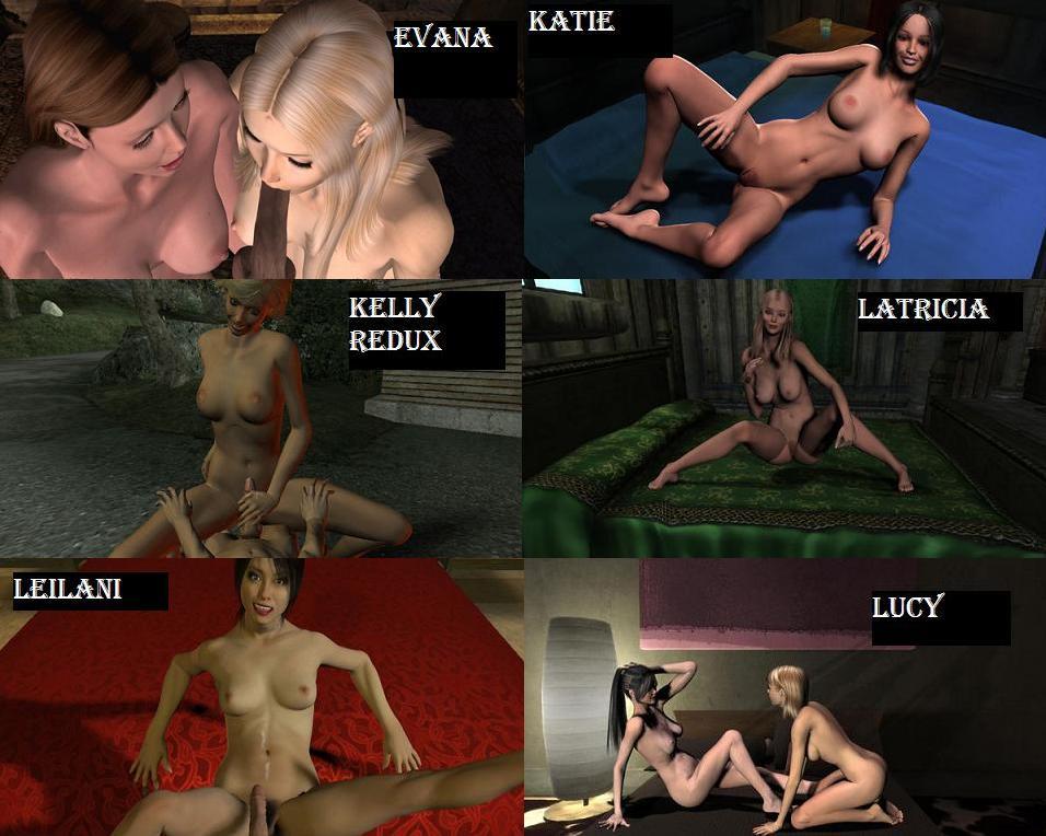 igrat-seks-iz-simsa
