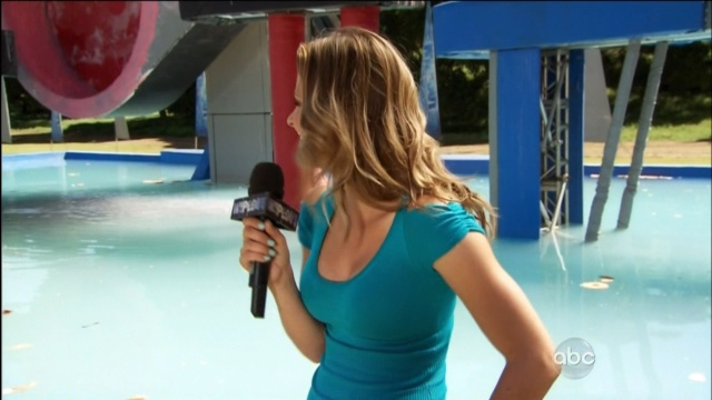 jill_wagner_wipeout_8_2_qh9Xxwf.sized,