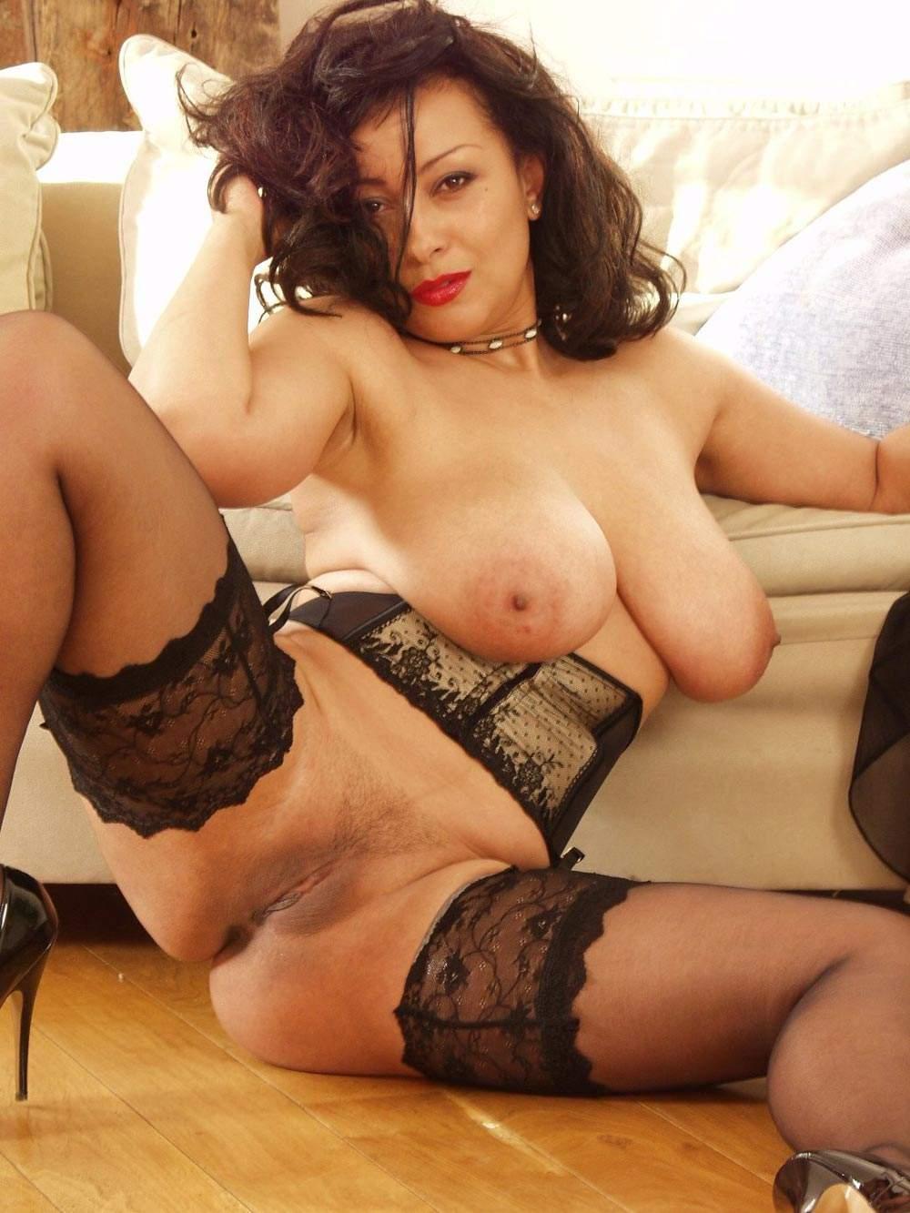 Фото зрелые голые бизнес леди за 40 45 лет 18 фотография