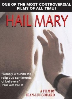 Je vous salue, Marie / Hail Mary (1985)