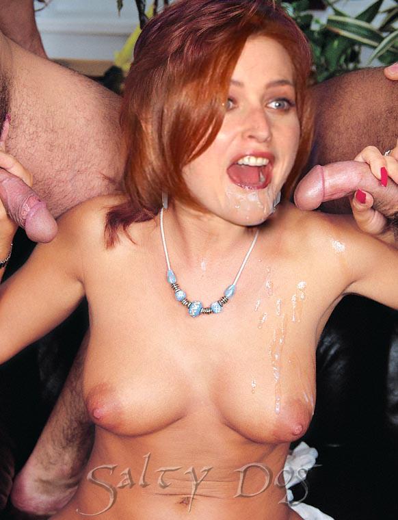 porno-s-dzhillian-li-anderson