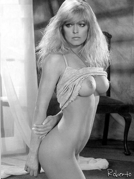 nude photos of farrah fawcett № 77222