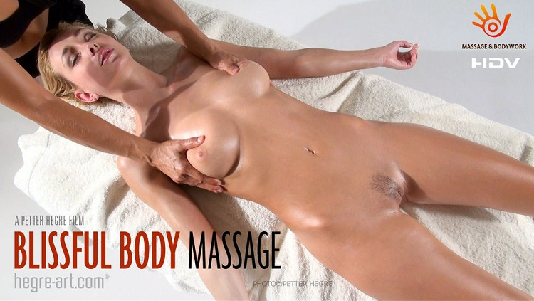 Consider, Body massage porn pic sorry, that