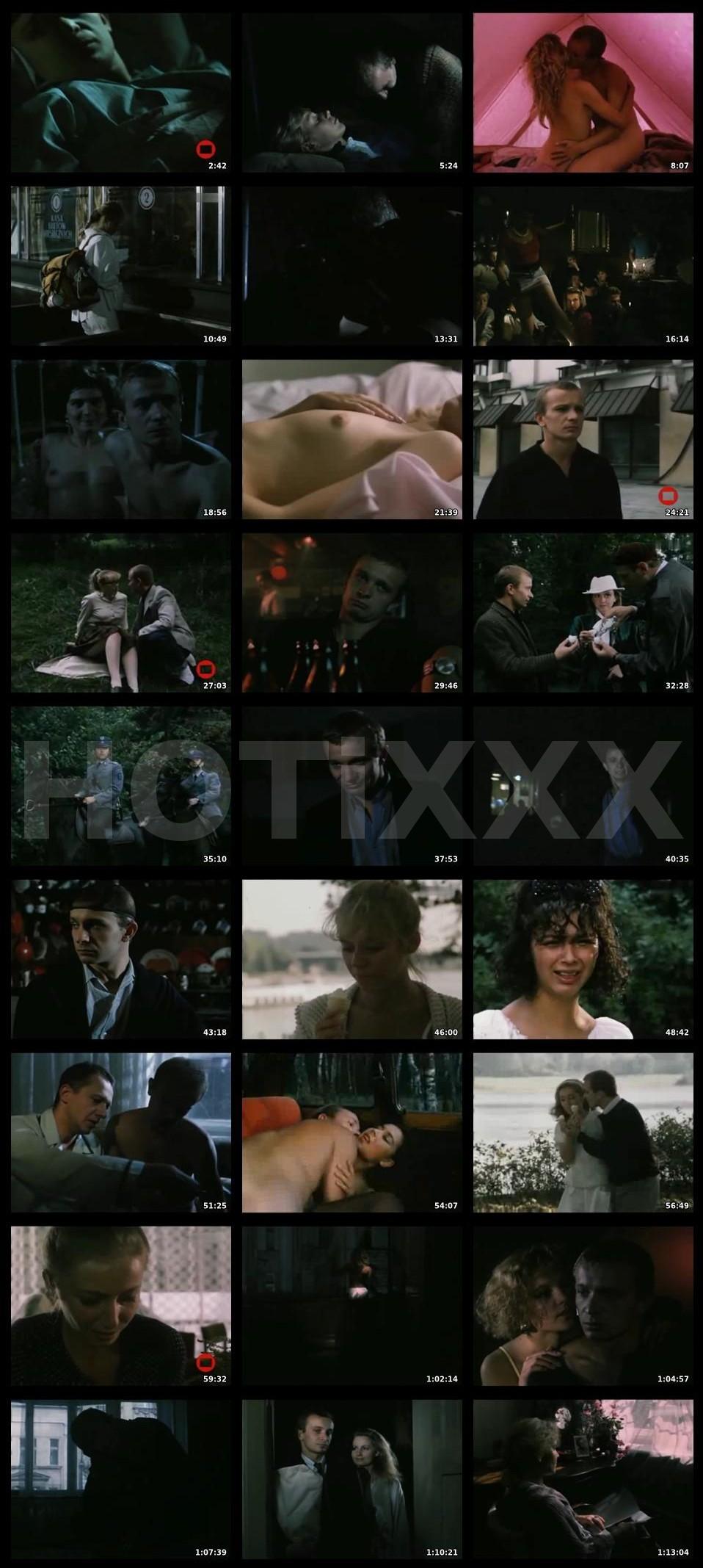 eroticheskie-filmi-polsha