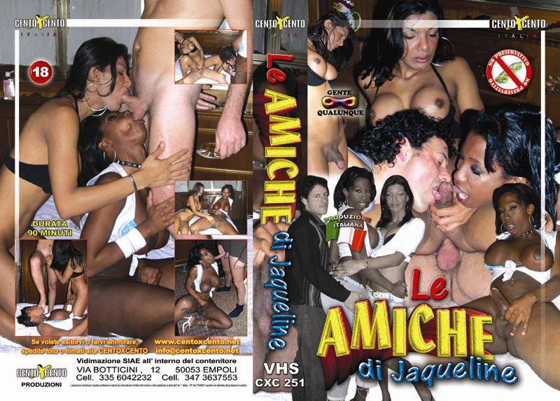 Shemale Su Megavideo 99