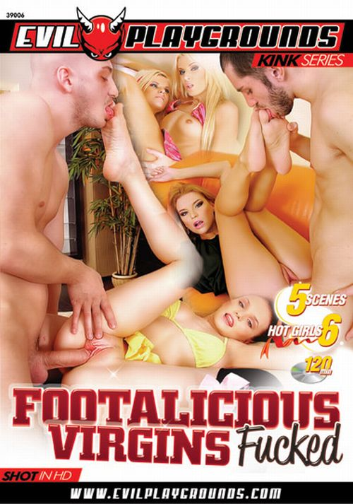Virgins Teen Movies 67
