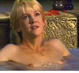 Renee oconnor nude commit error