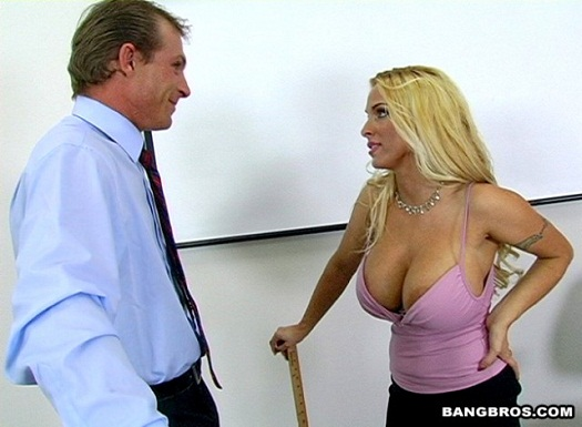 Holly halston ass megaupload links porn galleries