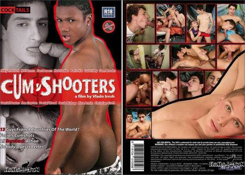 Tag Archives | download free gay movies