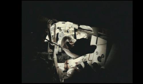 Apollo 18 (2011) R5.LiNE.DVDRip.XviD-eXceSS Napisy PL