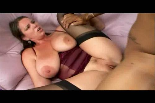 women lose interest in sex