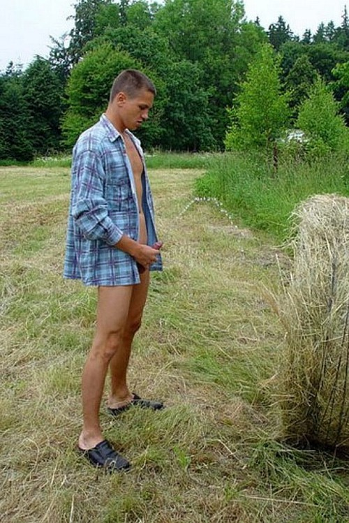 Twink piss gay sex feet movies welsey gets 9