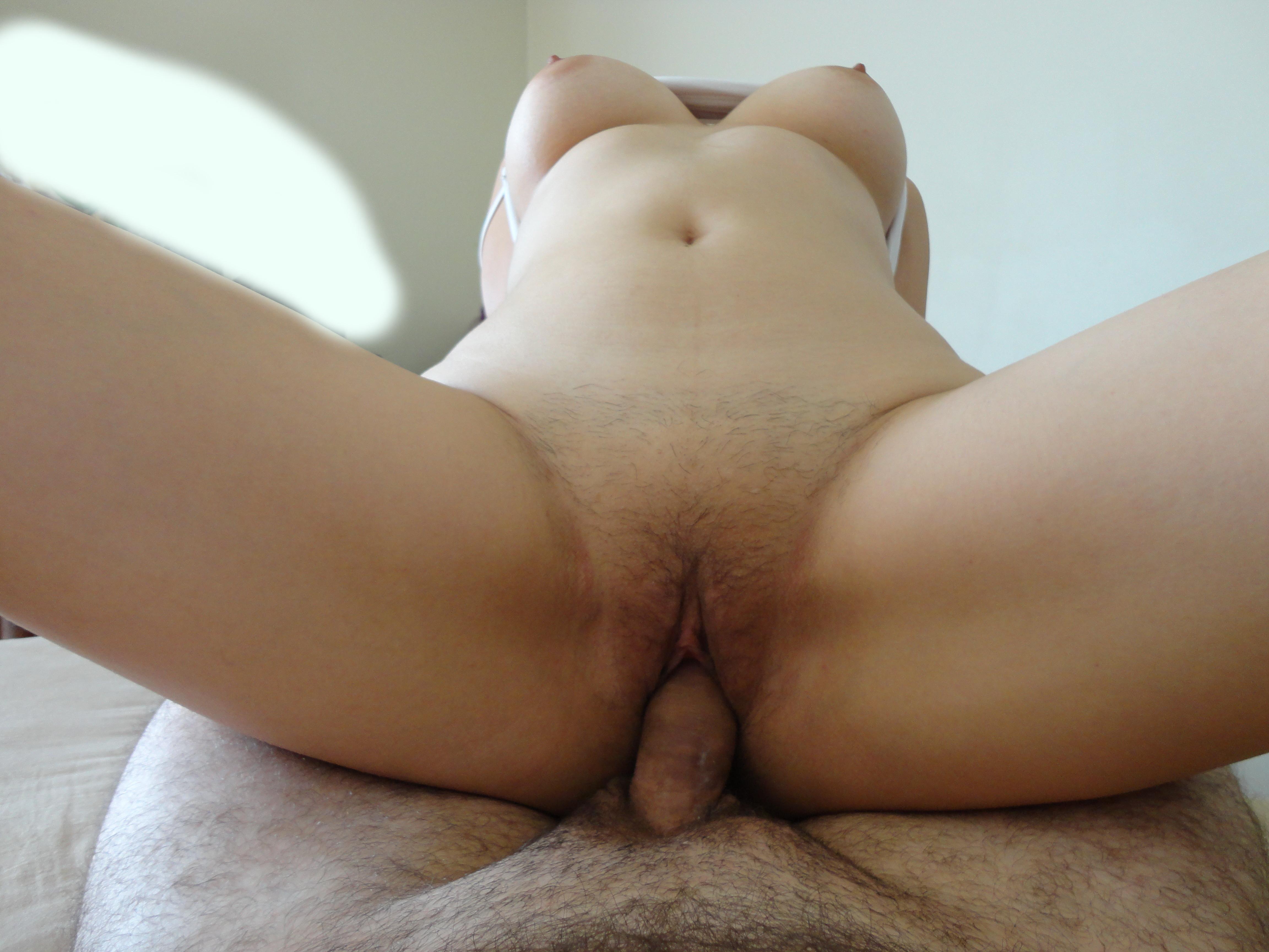 Sexo Con Mi Novia - Videos Porno Gratis - YouPorn