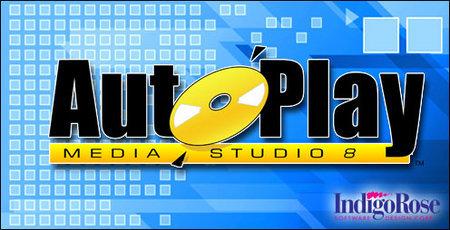 Portable AutoPlay Media Studio v8.0.1.1 00149fa6medium