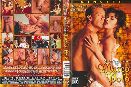 programma-na-segodnya-eroticheskie-filmi
