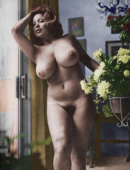 gifs moving pics ebony girl
