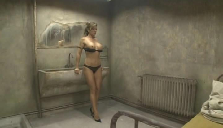 xporno video porno luana borgia