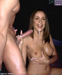 bbw squirt fisting porn