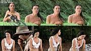 Rachel nackt Blakely Rachel Blakely: